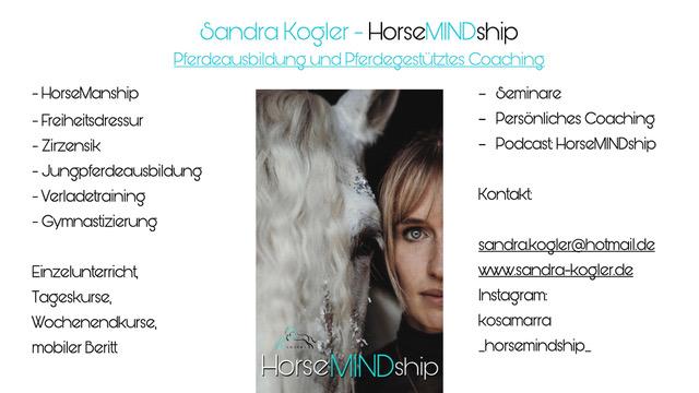 Sandra_Kogler